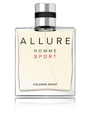 CHANEL ALLURE HOMME SPORTCologne Sport Spray, 5.0 oz./ 148 mL
