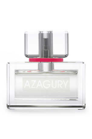 AZAGURY 1.7 oz. Pink Crystal Perfume Spray