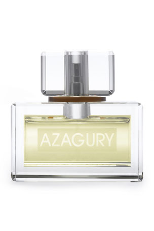 AZAGURY 1.7 oz. Wenge Crystal Perfume Spray