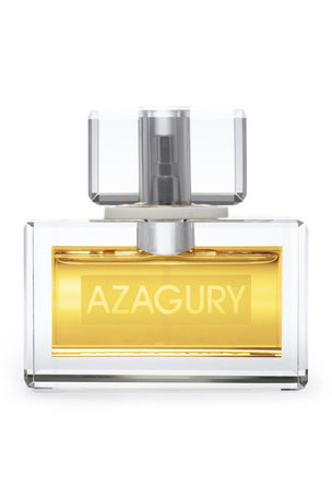 AZAGURY 1.7 oz. White Crystal Perfume Spray