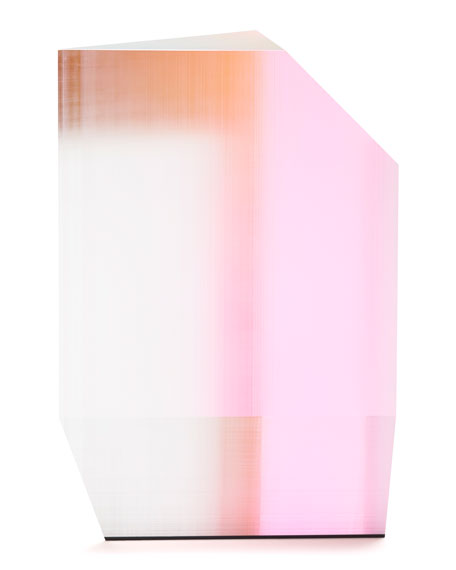 Eau De Magnolia Perfume, 3.4 oz./ 100 mL