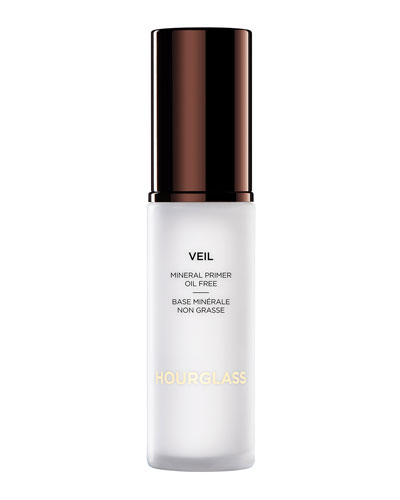Veil Mineral Primer