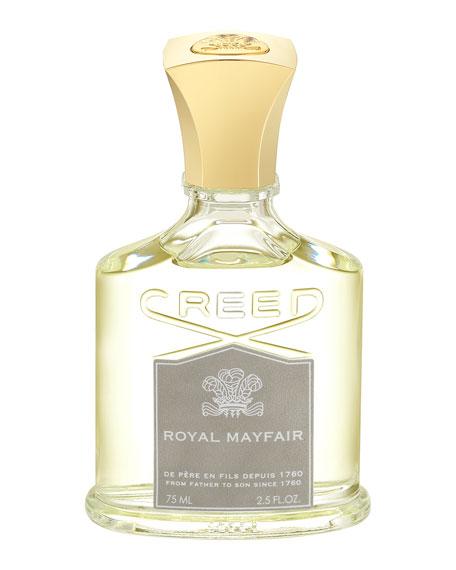 Royal Mayfair Eau de Parfum, 2.5 oz./ 75 mL