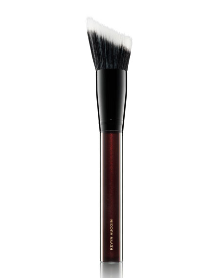 The Neo Powder Brush