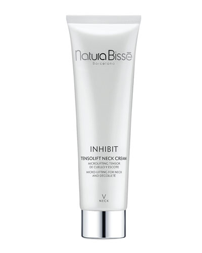 Tensolift Neck Cream Value Size  3.5 oz. / 100 mL ($420 Value)Micro-Lifting for Neck and Décolleté