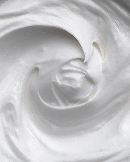 The Art of Shaving Sandalwood Shaving Cream Tube, 2.5 oz./ 74 mL