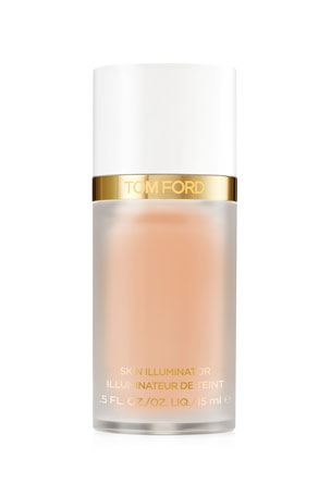 TOM FORD Skin Illuminator – Fire Lust