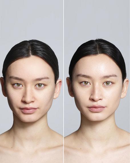Beauty Booster Serum