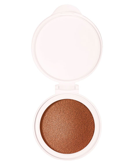 Dior Capture Totale Dreamskin Perfect Skin Cushion The