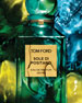Sole di Positano Eau de Parfum, 1.7 oz./ 50 mL