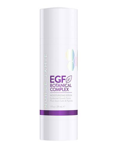 EGF Stem Cell Complex Moisturizing Serum, 1 oz.