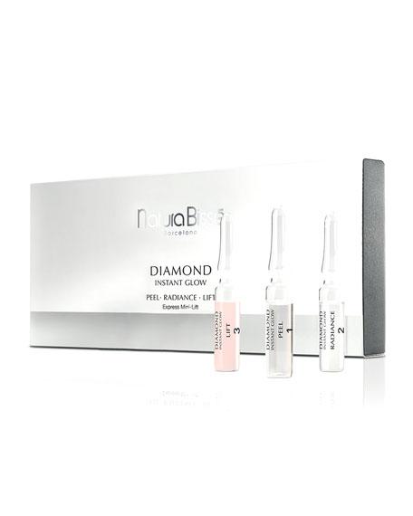 Natura Bisse Diamond Instant Glow