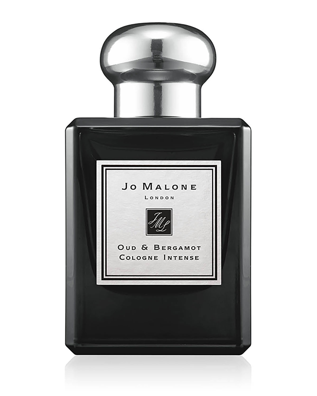 Mens Bergamot Perfume Neiman Marcus Master Spray Cologne Black Musk Quick Look