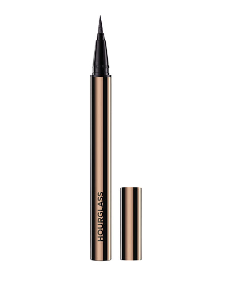 Hourglass Cosmetics Voyeur Waterproof Liquid Liner