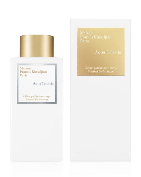 Maison Francis Kurkdjian Aqua Celestia Body Cream, 250
