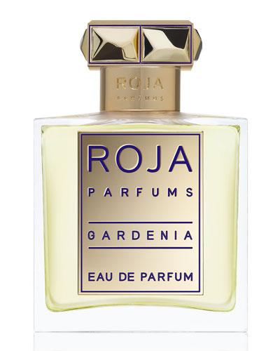 Gardenia Eau de Parfum Pour Femme, 50 mL