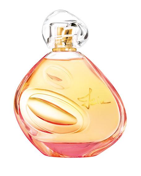Izia Eau de Parfum, 1.0 oz./ 30 mL