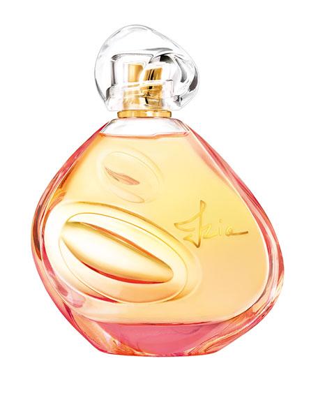 Sisley-Paris Izia Eau de Parfum, 100 mL