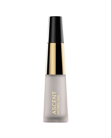 Hourglass Cosmetics Curator® Ascent Extended Wear Lash Primer