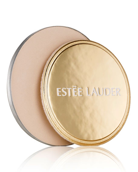 Pressed Powder Refill, Small