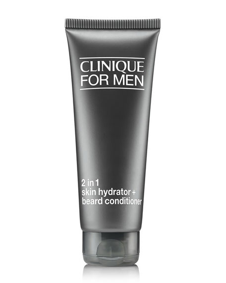 Clinique For Men 2 in 1 Skin Hydrator