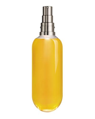 L'Envol de Cartier Eau de Parfum Refill, 3.3 oz./ 98 mL