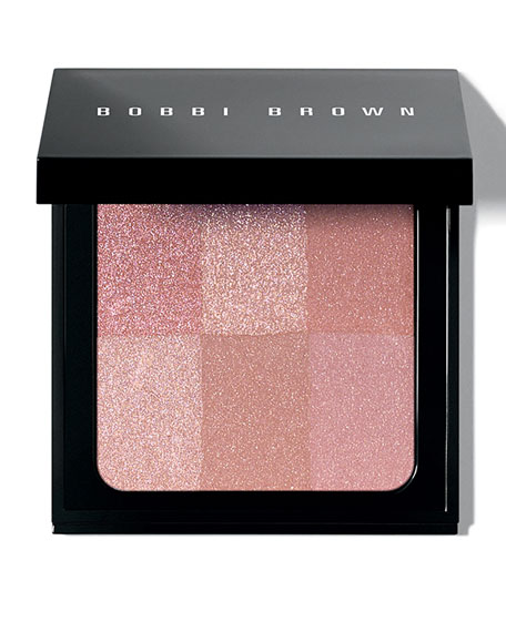 Love this Bobbi Brown Brightening Brick