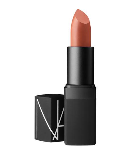 Limited Edition Lipstick - Kiss Me Stupid