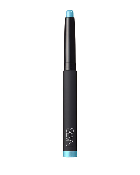 Limited Edition Velvet Shadow Stick - Grande Large