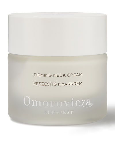 Firming Neck Cream  1.7 oz.
