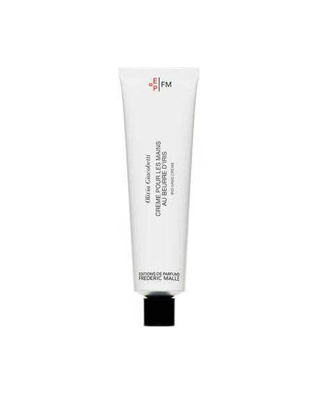 Frederic Malle Iris Hand Cream, 75 mL