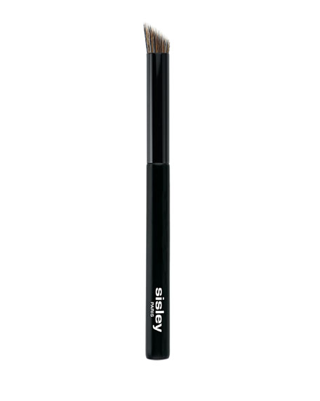 Sisley-Paris Eyeshadow Smudge Brush