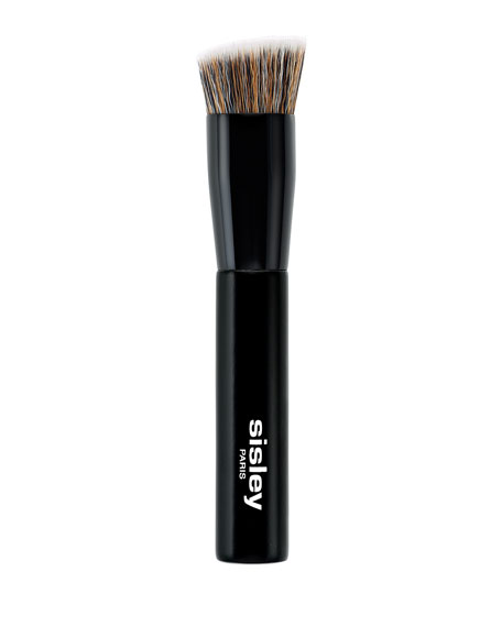 Sisley-Paris Foundation Brush