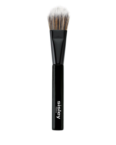Sisley-Paris Fluid Foundation Brush