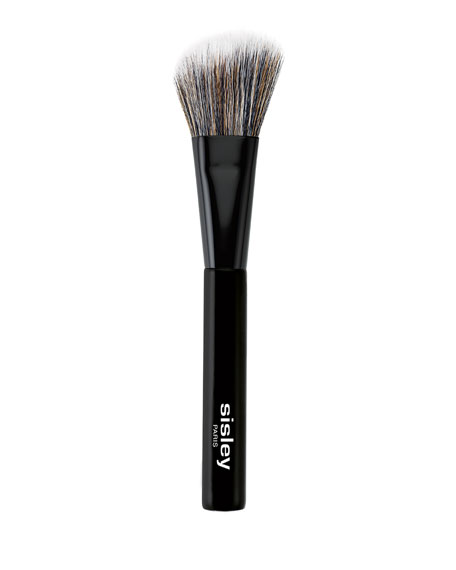 Sisley-Paris Blush Brush