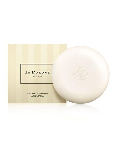 Jo Malone London Lime Basil & Mandarin Bath