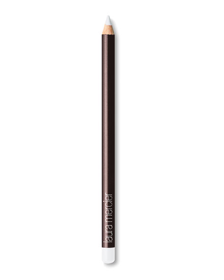 Laura Mercier Anti-feathering Lip Pencil