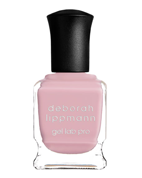 Deborah Lippmann Message in a Bottle Collection –
