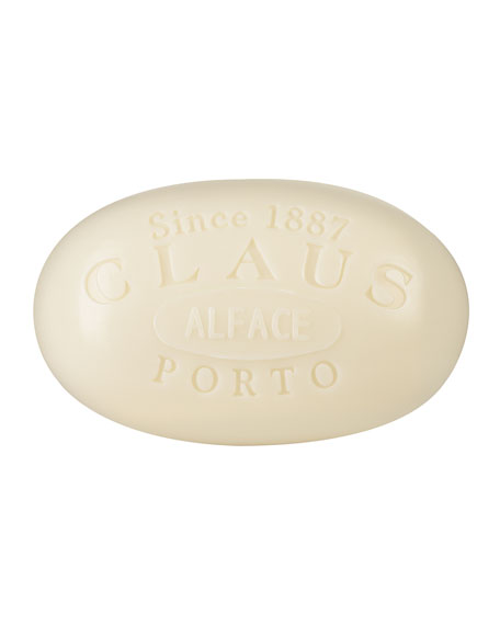 Alface - Almond Oil Soap, 350g