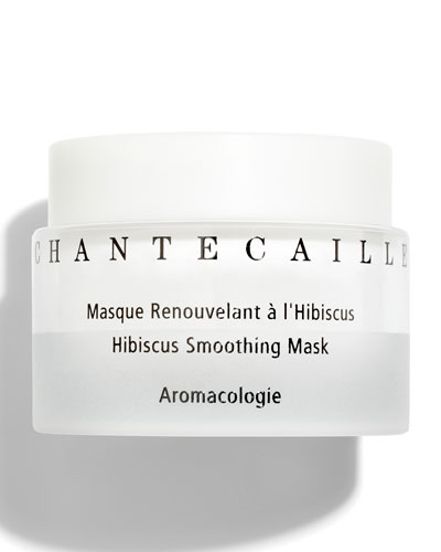 Hibiscus Smoothing Mask, 1.7 oz./ 50 mL