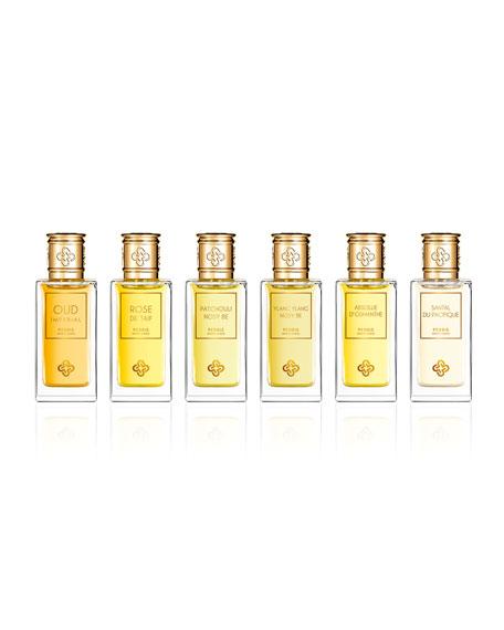 Rose de Taif Perfume, 1.7 oz. / 50 ml