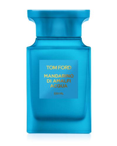 Mandarino di Amalfi Acqua Eau de Parfum, 3.4 oz.