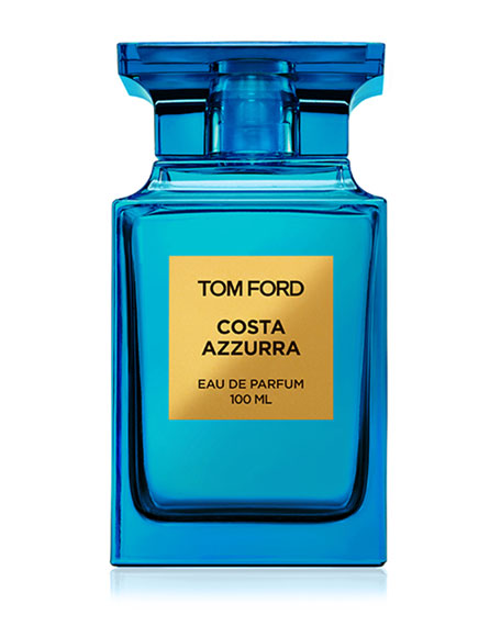 TOM FORD Costa Azzurra Eau de Parfum, 3.4