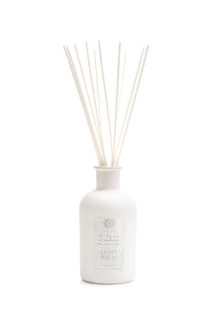 Antica Farmacista Lush Palm Reed Diffuser, 17 oz./ 500 mL