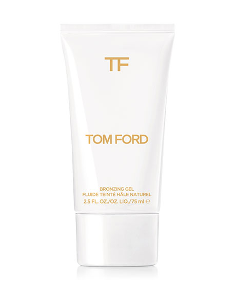TOM FORD Bronzing Gel, 2.5 oz./ 75 mL