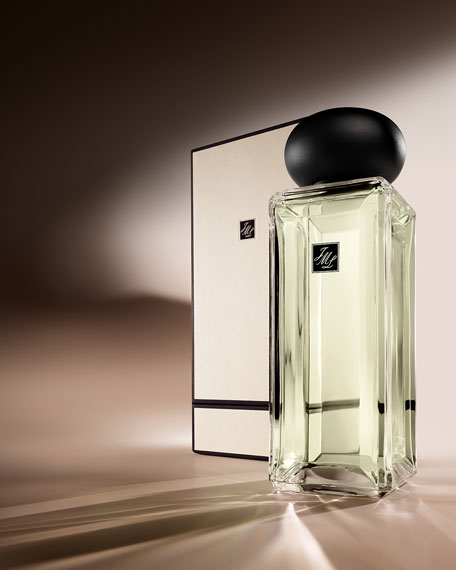 Jo Malone London Silver Needle Tea Cologne, 74