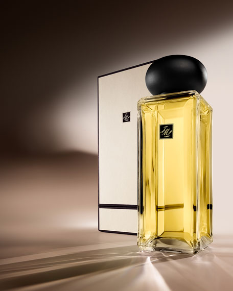 Jo Malone London Oolong Tea Cologne, 75 mL