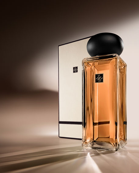 Jo Malone London Golden Needle Tea Cologne, 75