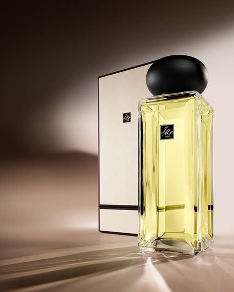 Jo Malone London Darjeeling Tea Cologne, 2.5 oz.
