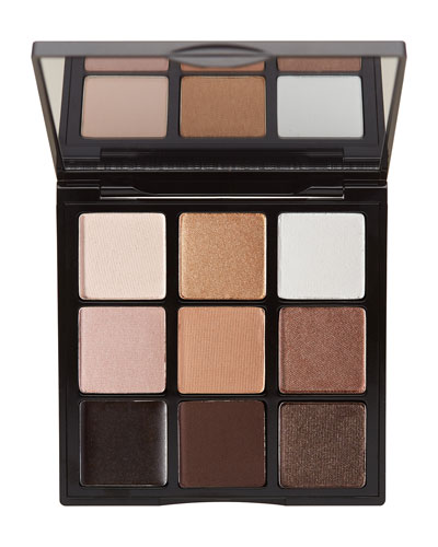 Light and Lift Eye Palette